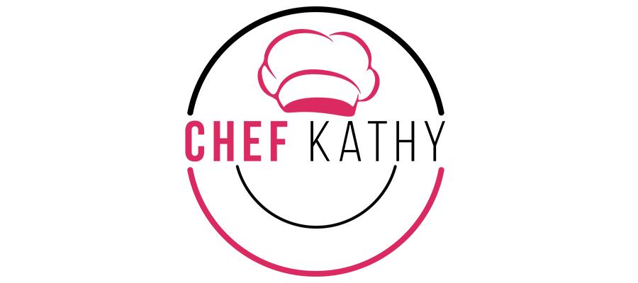 Chef Kathy