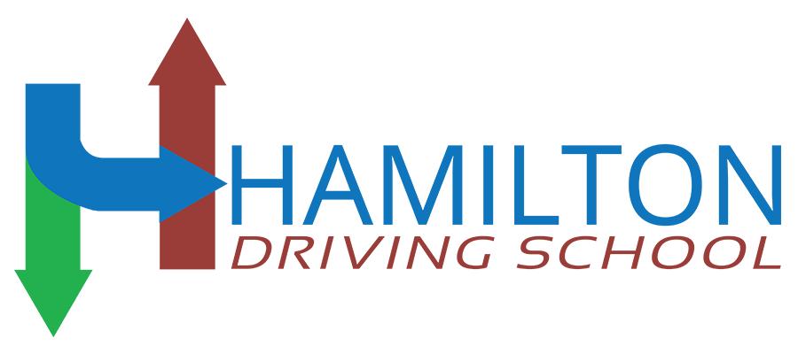 Hamilton Driving School