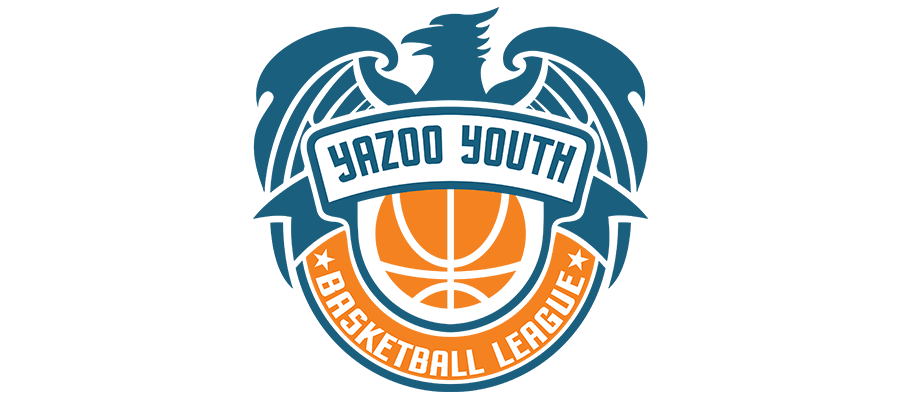 Yazoo Youth Basketball