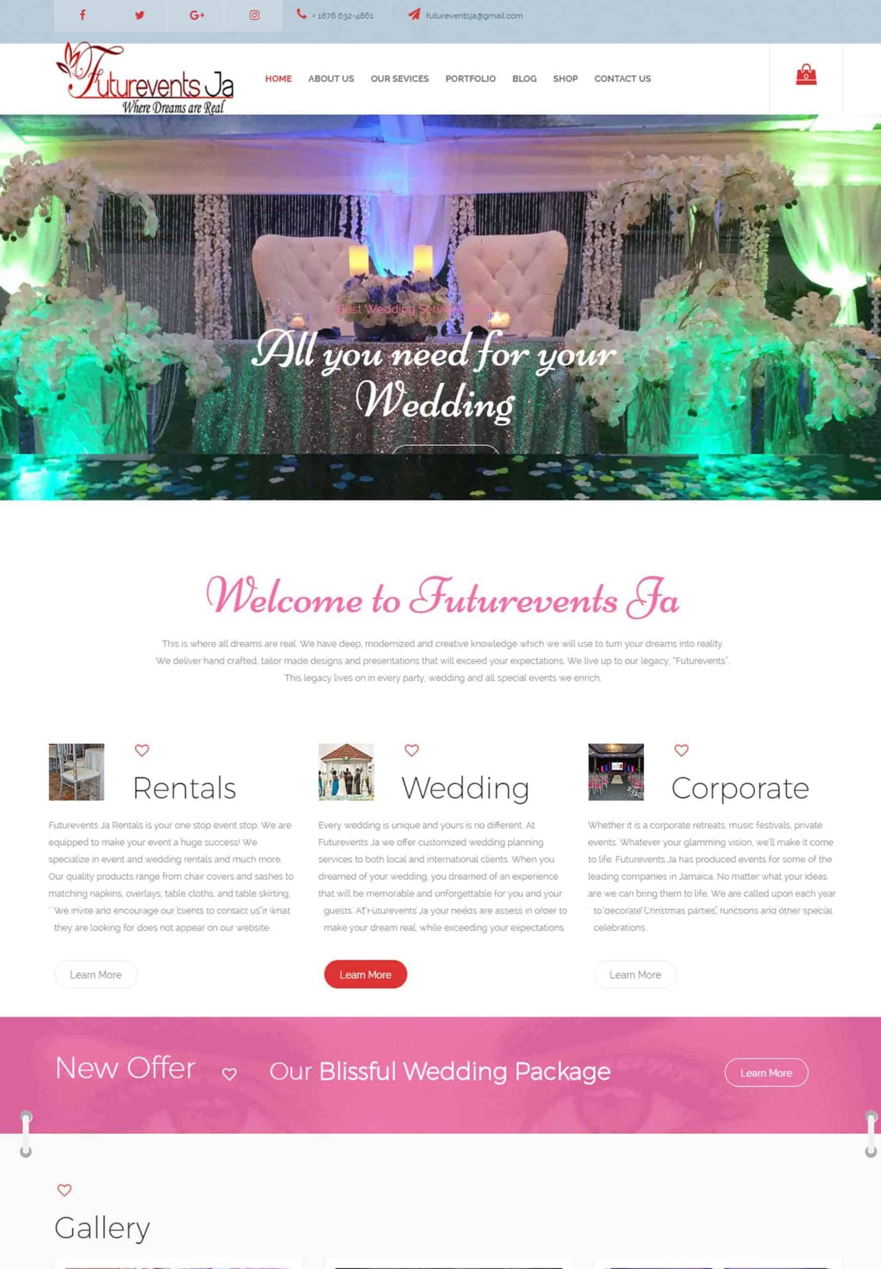 Try Next Step Futurevents Ja Webshot