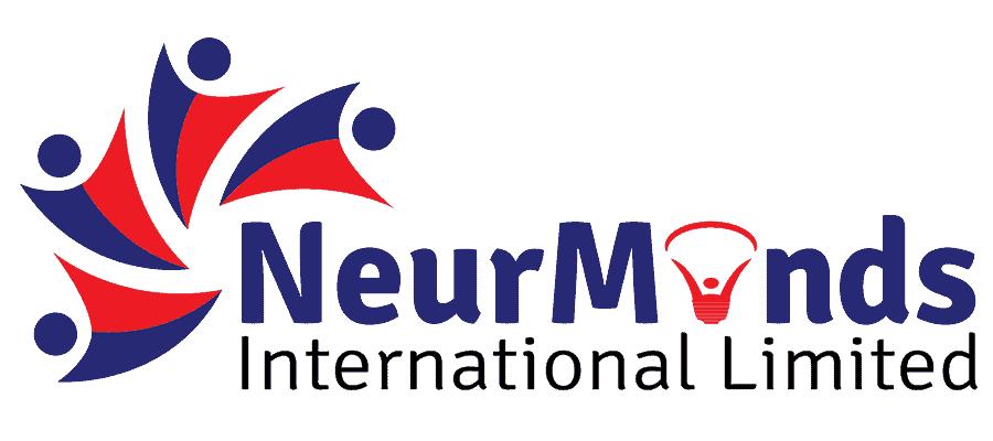 Logo Designer in Jamaica