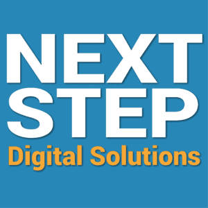 Next Step Digital Solutions