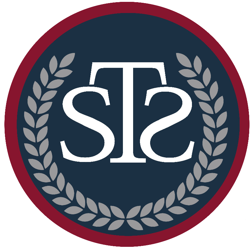 STS Online Tutoring