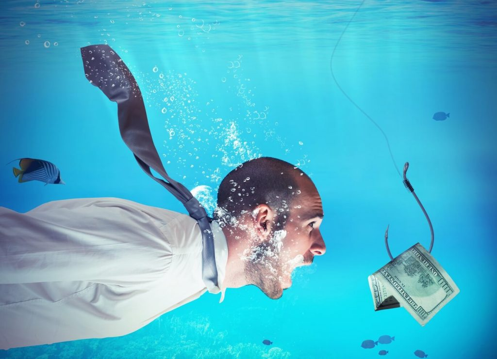 Costly Mistakes To Avoid As a Small Business Owner
