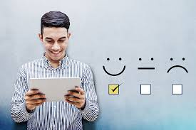Good Customer Experience Is The Route For Success