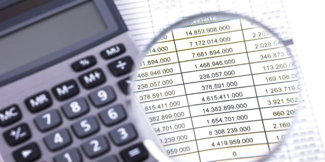 Accounting Tools For Your Business