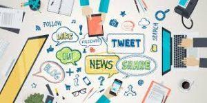 The Ideal Social Media Guide For Startups