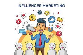 Basics of Influencer Marketing For Startups
