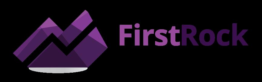 FirstRock-Logo