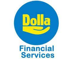 dolla logo